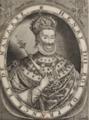Portrait d'Henri IV en habits de sacre par Thomas de Leu 2.png