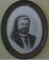 Portrait de Jean JAURES.png