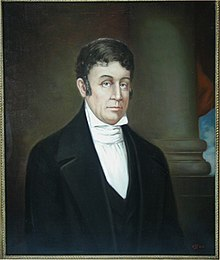Portrait of Archibald Roane by C. J. Fox.jpg