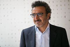 Portrait of Hamdi Ulukaya.jpg