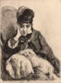 Portrait of Nina de Callias by Marcellin Desboutin 1879.png