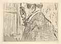 Portrait of Theo Van Rysselberghe MET DP827202.jpg