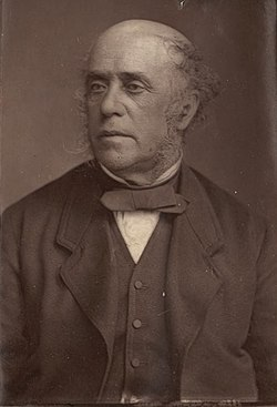 Portrait of Thomas Cook (4674343).jpg