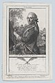 Portrait of the Maréchal de Saxe MET DP867422.jpg