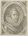 Portret van Ernst Casimir, graaf van Nassau-Dietz, RP-P-OB-104.996.jpg