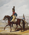 Portuguese Army, Cavalry Police Guard of Lisbon (1812) - Denis Dighton.png