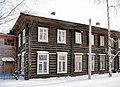 Poshekhonye, Yaroslavl Oblast, Russia, 152850 - panoramio - Andris Malygin (12).jpg