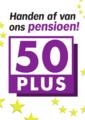 Poster50plus EU 2014 02.png