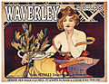 Poster Waverley Cycles.jpg