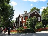 Posthuset, Skansen.jpg