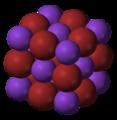 Potassium-bromide-unit-cell-3D-ionic.png