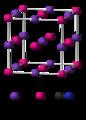 Potassium-cyanide-phase-I-unit-cell-3D-balls.png