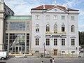 Potsdam - Knobelsdorffhaus - geo.hlipp.de - 26486.jpg