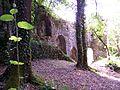 Préchac Château de la Trave 07.jpg