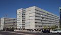 Pradolongo housing by Wiel Arets (Madrid) 07.jpg