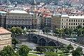 Prague (3896213415).jpg