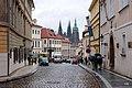 Praha, Loretánská - panoramio (6).jpg