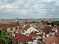 Praha, Prague - panoramio (1).jpg