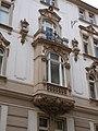 Praha Nove Mesto Ostrovni 17 b.jpg