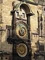 Praha astronomische klok.JPG