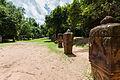 Preah Khan, Angkor, Camboya, 2013-08-17, DD 04.JPG