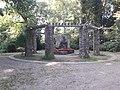 Preetz, Kreis Plön 12.jpg