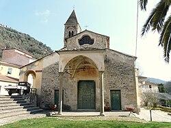 Prelà-chiesa san giovanni del groppo1.jpg