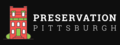 PreservationPGH logo.png