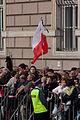 President Lech Kaczynski's funeral 4637 (4544145163).jpg