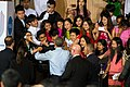 President Obama Engages With Southeast Asian Youth - Flickr - East Asia and Pacific Media Hub.jpg