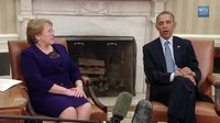 File:President Obama Meets with President Bachelet of Chile.webm