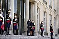 Presidente Piñera en Francia 06 09 2021 - 51434086974.jpg