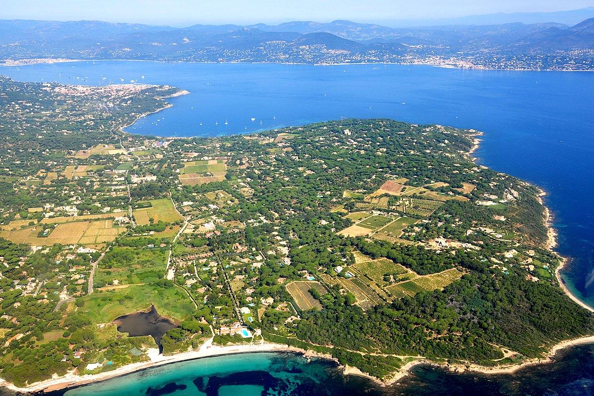 Location Villa St Pierre La Mer Chez Mr Daniel Amilhat
