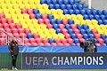 Press Tren CSKA - MU (5).jpg