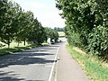 Prestwold Lane, Leicestershire - geograph.org.uk - 551002.jpg
