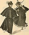 Price list. (1897) (14753534456).jpg