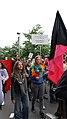 Pride.be 2018 2018-05-19 15-45-00 ILCE-6500 DSC08597 (27365956717).jpg