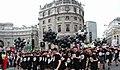 Pride London 2000 02.JPG