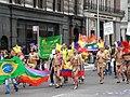 Pride London 2002 19.JPG