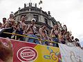 Pride London 2004 11.jpg