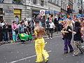 Pride London 2005 057.JPG