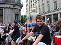 Pride London 2008 072.JPG