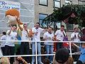 Pride London 2008 075.JPG