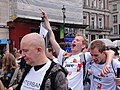 Pride London 2012 Cheers.jpg