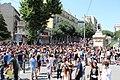 Pride Marseille, July 4, 2015, LGBT parade (18828036463).jpg