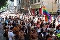 Pride Marseille, July 4, 2015, LGBT parade (19262469869).jpg