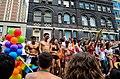 Pride Toronto 2012 (12).jpg
