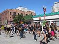 Pride parade, Portland, Oregon (2015) - 136.JPG