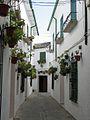 Priego de Córdoba (4068501539).jpg