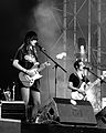 Primavera Sound 2011 - May 28 - Warpaint (5804836811).jpg